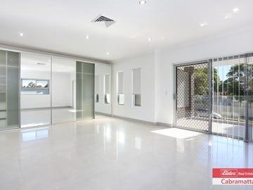 18 Gardenia Ave, Bankstown, NSW 2200