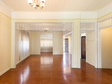 549 Lower Bowen Terrace, New Farm, Qld 4005