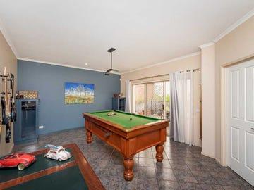 39 REDWOOD AVENUE, Jerrabomberra, NSW 2619