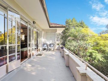 126 Millwood Avenue, Chatswood, NSW 2067