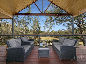 1329 Mount View Road, Mount View, NSW 2325