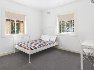 2/79 Willis Street, Kingsford, NSW 2032