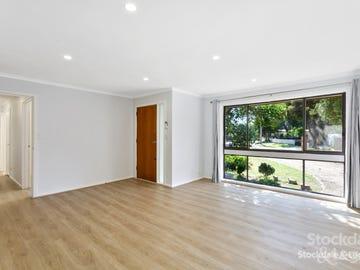 14 Cleeland Court, Rosebud, Vic 3939