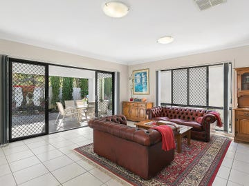 39 Windermere Way, Sippy Downs, Qld 4556