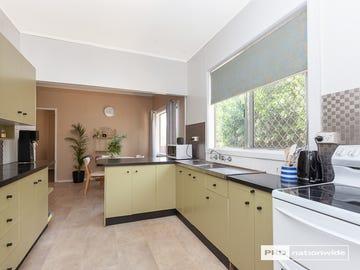 18 Stewart Avenue, Tamworth, NSW 2340