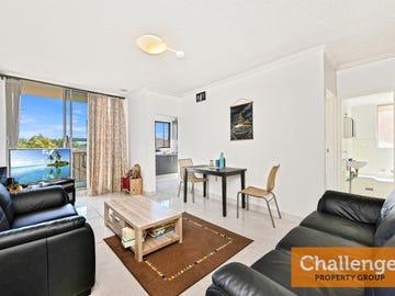 12/73-75 Seventh Avenue, Campsie, NSW 2194