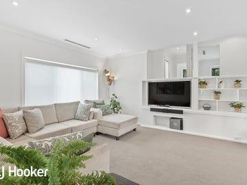 9 Yoolarai Crescent, Nelson Bay, NSW 2315