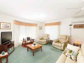 3/4 Fernhill Road, Port Macquarie, NSW 2444