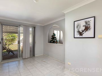 11 Nymboida Court, Blue Haven, NSW 2262