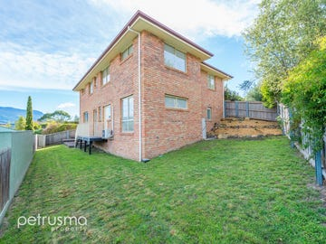 24 Fairview Drive, Kingston, Tas 7050