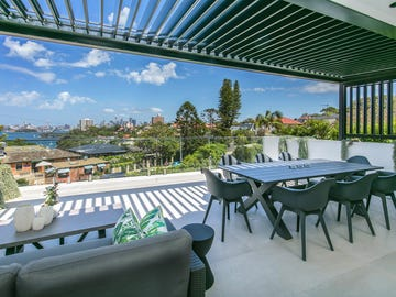 2C Mistral Avenue, Mosman, NSW 2088