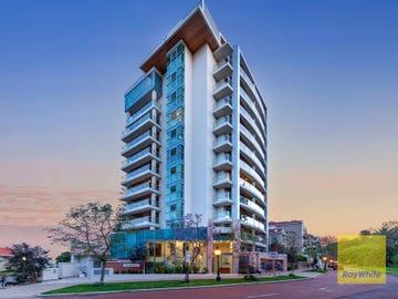 5/18 Bellevue Terrace, West Perth, WA 6005
