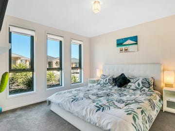 85 Lynton Terrace, Seaford, SA 5169