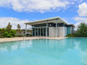 10 Shearwater Drive Brookview Estate, Glen Eden, Qld 4680