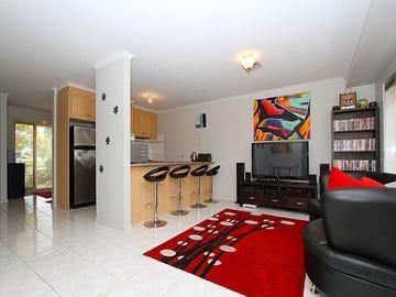 18 Paroo Avenue, Roxburgh Park, Vic 3064