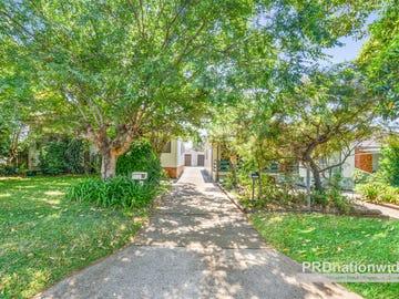 60-62 Rosebank Avenue, Kingsgrove, NSW 2208
