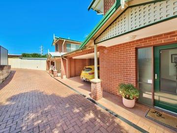 205B Walcott Street, North Perth, WA 6006