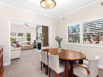 7 Neirbo Avenue, Hurstville, NSW 2220