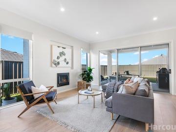 9 Fin Street, Teralba, NSW 2284