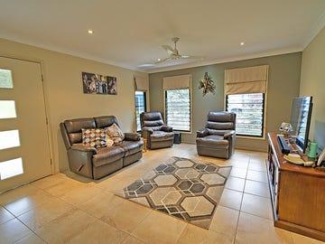 HOUSE PLUS PROFITABLE BUSINESS -, Agnes Water, Qld 4677
