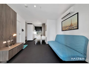 818/220 Spencer Street, Melbourne, Vic 3000