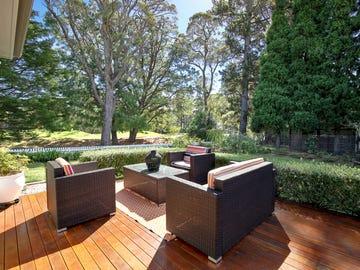 41 Pine Avenue, Wentworth Falls, NSW 2782
