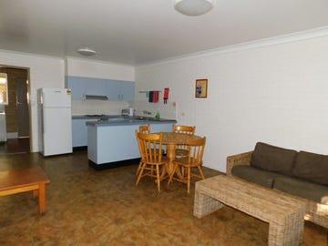 1-12/118 Jonson Street, Byron Bay, NSW 2481
