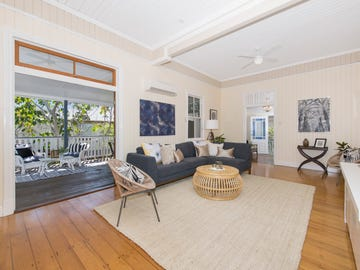 42 Stagpole Street, West End, Qld 4810
