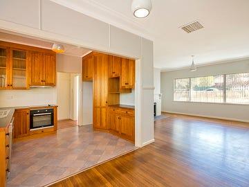 533 Armidale Road, Tamworth, NSW 2340