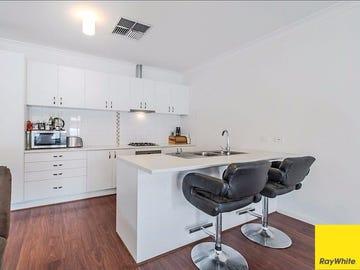 44 Brooker Terrace, Richmond, SA 5033