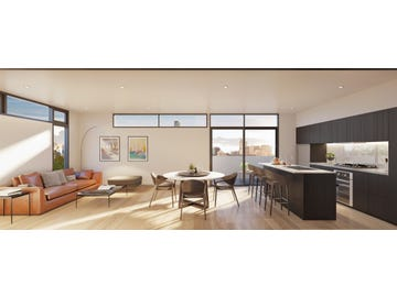 677-679 Centre Road, Bentleigh East, Vic 3165