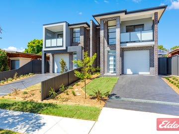 58 Bulli Road, Toongabbie, NSW 2146