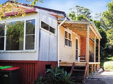 51 Gundagai Street, Coffs Harbour, NSW 2450