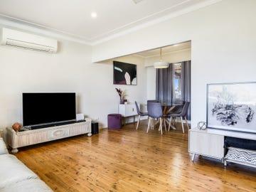 23 Greta Street, Kurri Kurri, NSW 2327