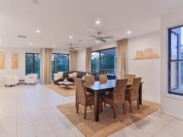 8/133 Stannard Road, Manly West, Qld 4179