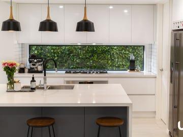 22 Habitat Place, Marsden Park, NSW 2765