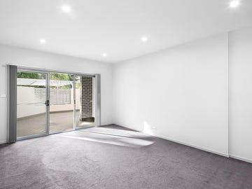 7/6 High Street, Queanbeyan, NSW 2620
