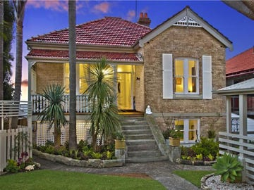 6 Augusta Road, Manly, NSW 2095