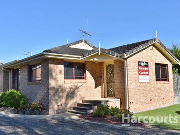 Unit 14/10-12 Bruce Field Street, South West Rocks, NSW 2431