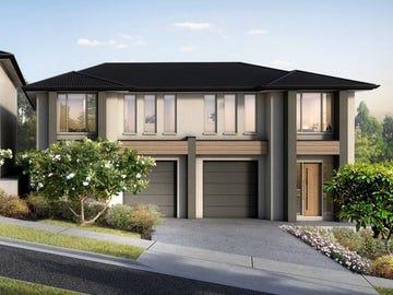 1 Lansdowne Tce, Vale Park, SA 5081