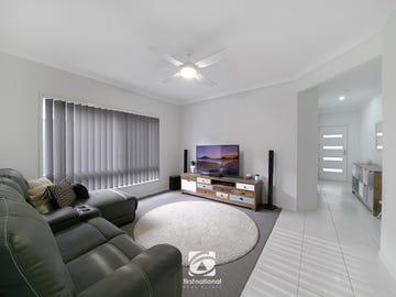 13 Holden Drive, Oran Park, NSW 2570