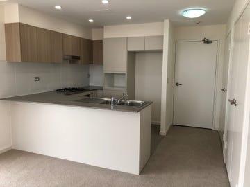 A207/48-56 Derby Street, Kingswood, NSW 2747