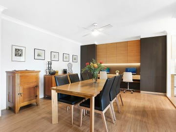 28/7 Figtree Avenue, Abbotsford, NSW 2046