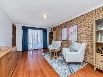 2/10 Zadow Place, Richardson, ACT 2905