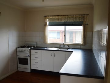 1-3/10 Queen Street, Muswellbrook, NSW 2333
