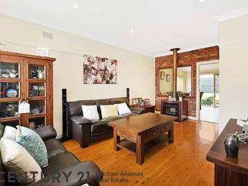 97 Glamis Street, Kingsgrove, NSW 2208
