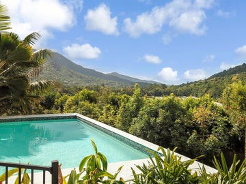 15 Lowther Close, Redlynch, Qld 4870