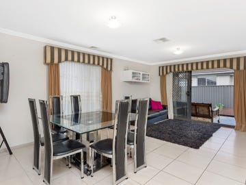 51 Taradale Drive, Ropes Crossing, NSW 2760