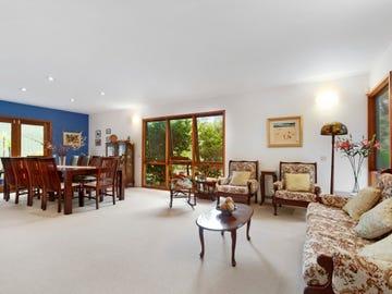 5 Chilcott Avenue, Mount Hutton, NSW 2290