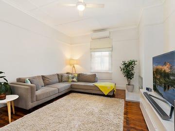 626 Glebe Road, Adamstown, NSW 2289